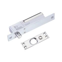 DS-2CD2022WD-I (6mm)