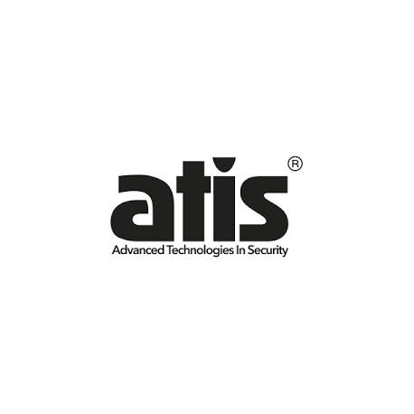 ATIS ANSD-22H2MIR60