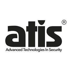 ATIS ANVD-2MPTZ-30W/2.8-12