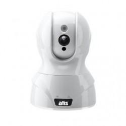 ATIS AI-826