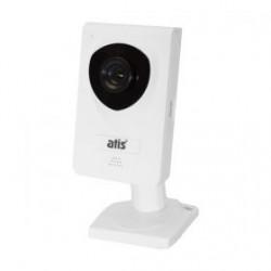 ATIS AI-123