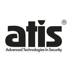 ATIS SP-ABS1