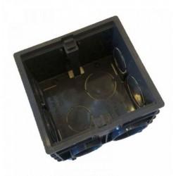 Dahua DHI-XVR4108C