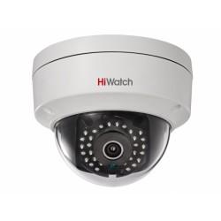 DH-IPC-HFW4431EP-S-0360B
