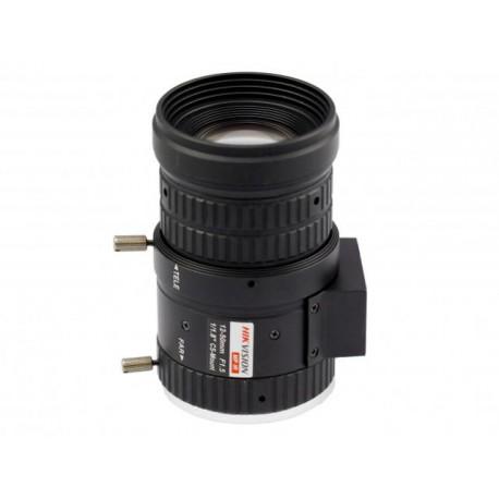 HV1250D-MPIR
