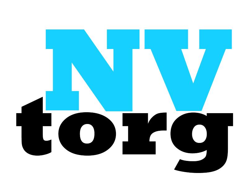 NVTORG